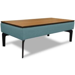 Пуф-стол Окленд - 800574