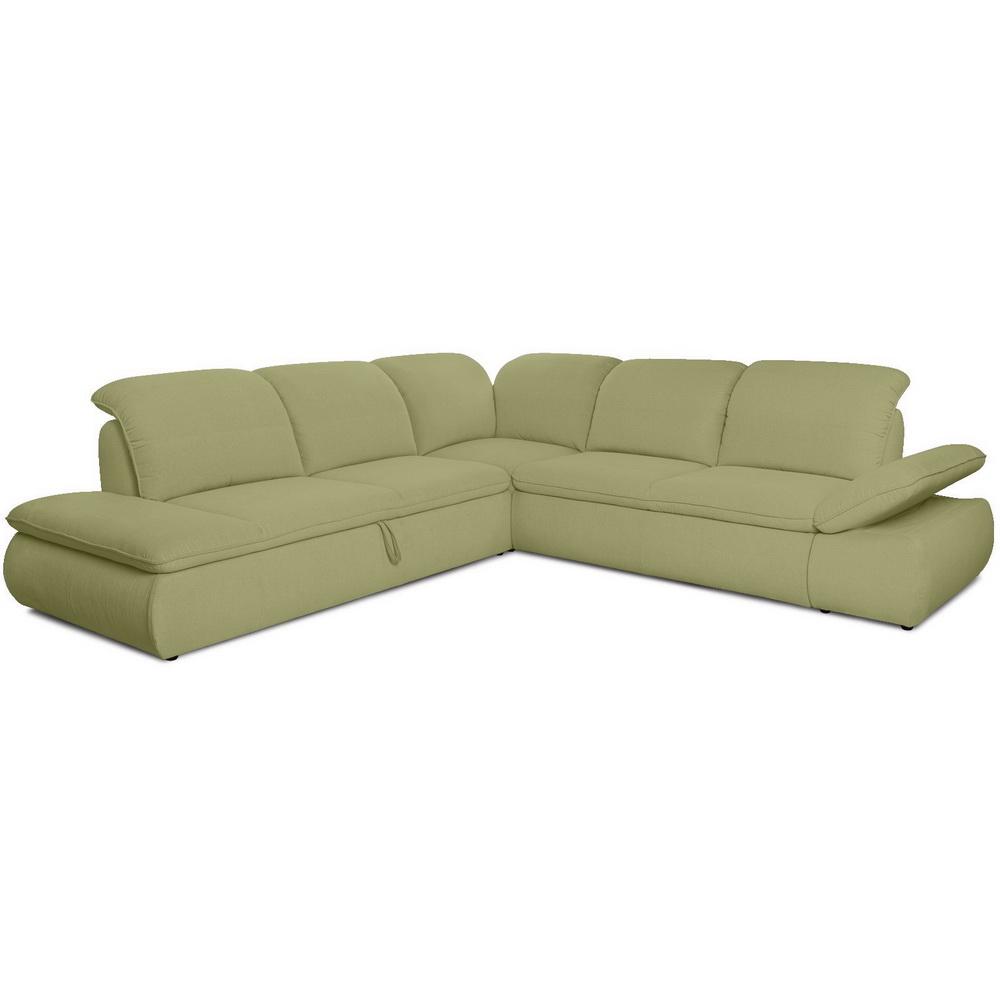 Угловой диван Барселона - 820208 – 1