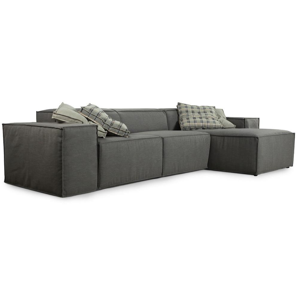 Угловой диван Кавио - 820201 – 1