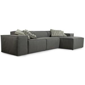 Угловой диван Кавио - 820201