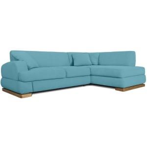 Угловой диван Лондон - 820198