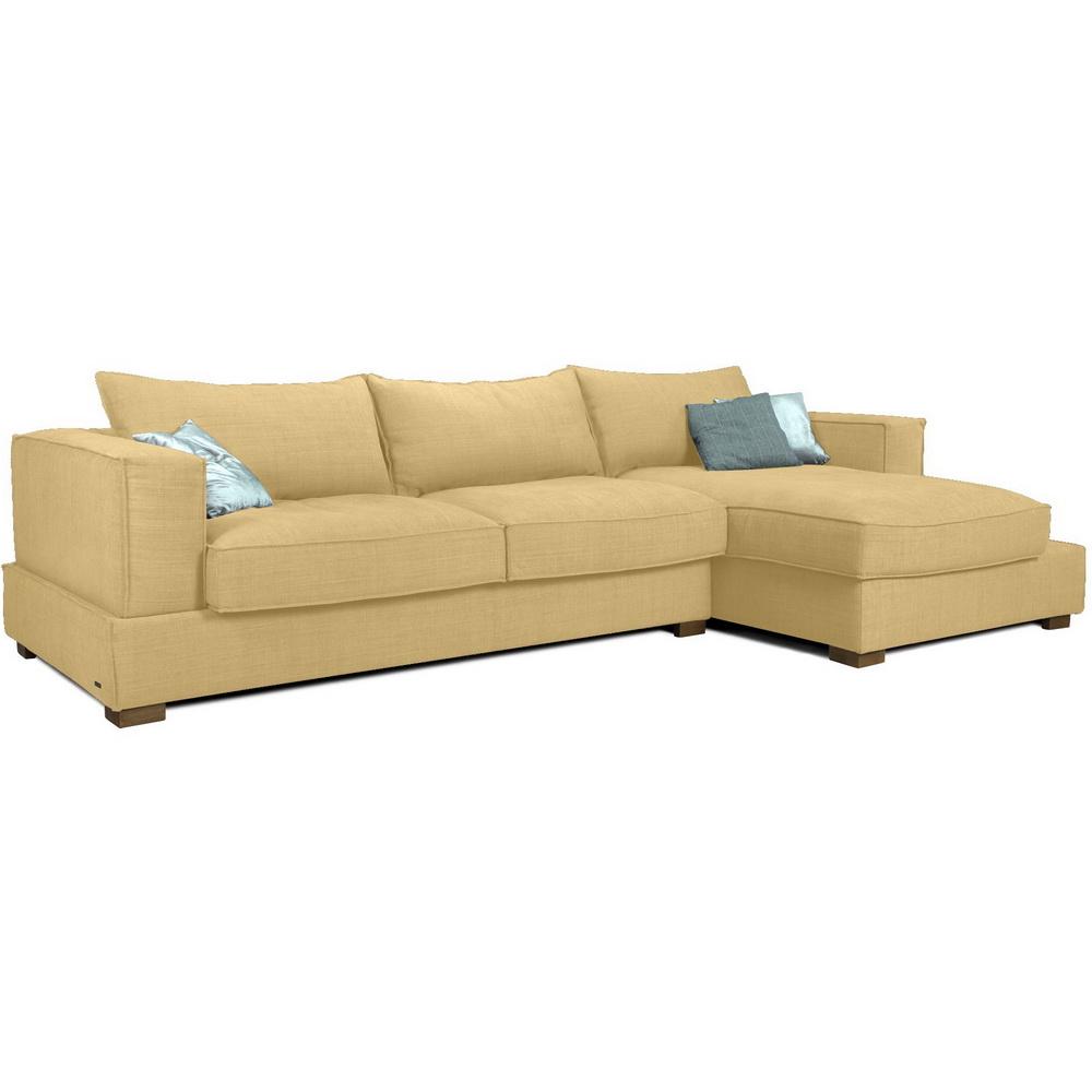 Угловой диван Маттео - 820197 – 1