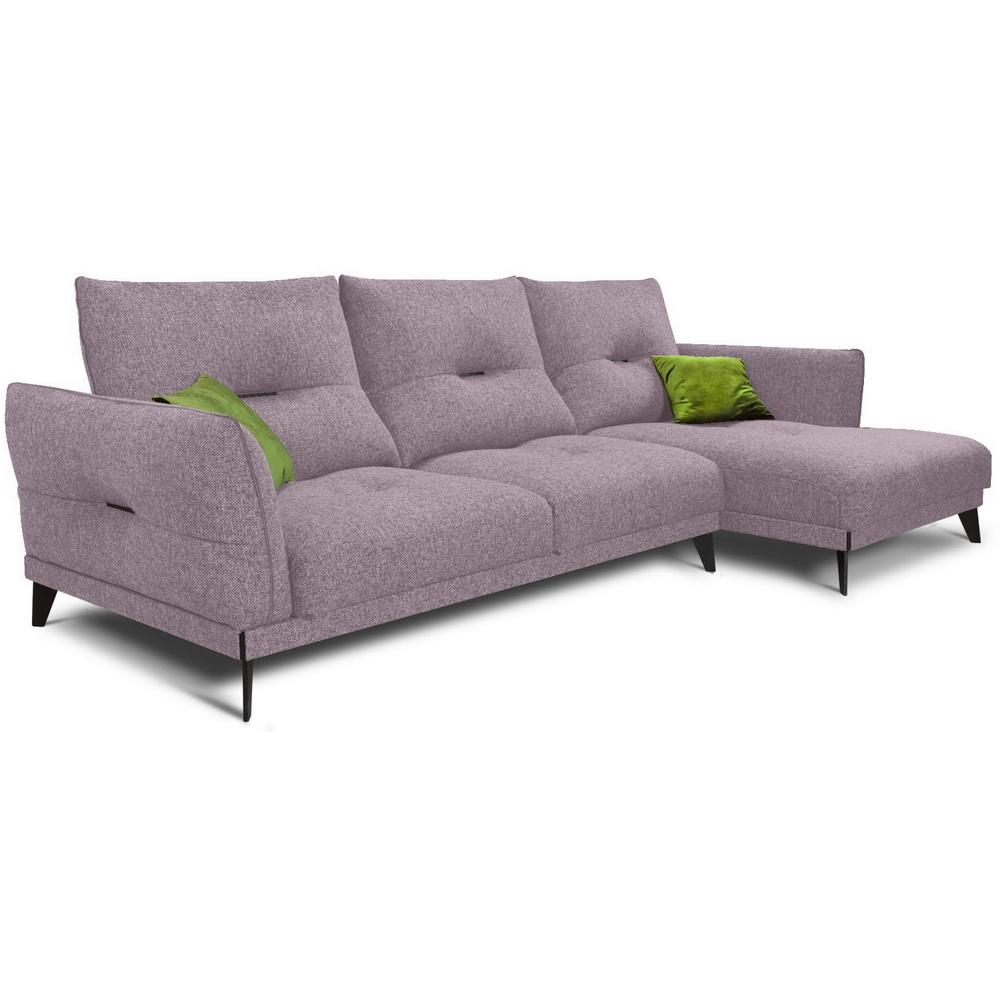 Угловой диван Моцарт - 820190 – 1