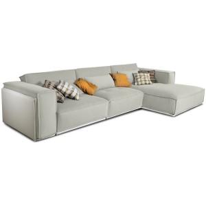Угловой диван Римини - 820196