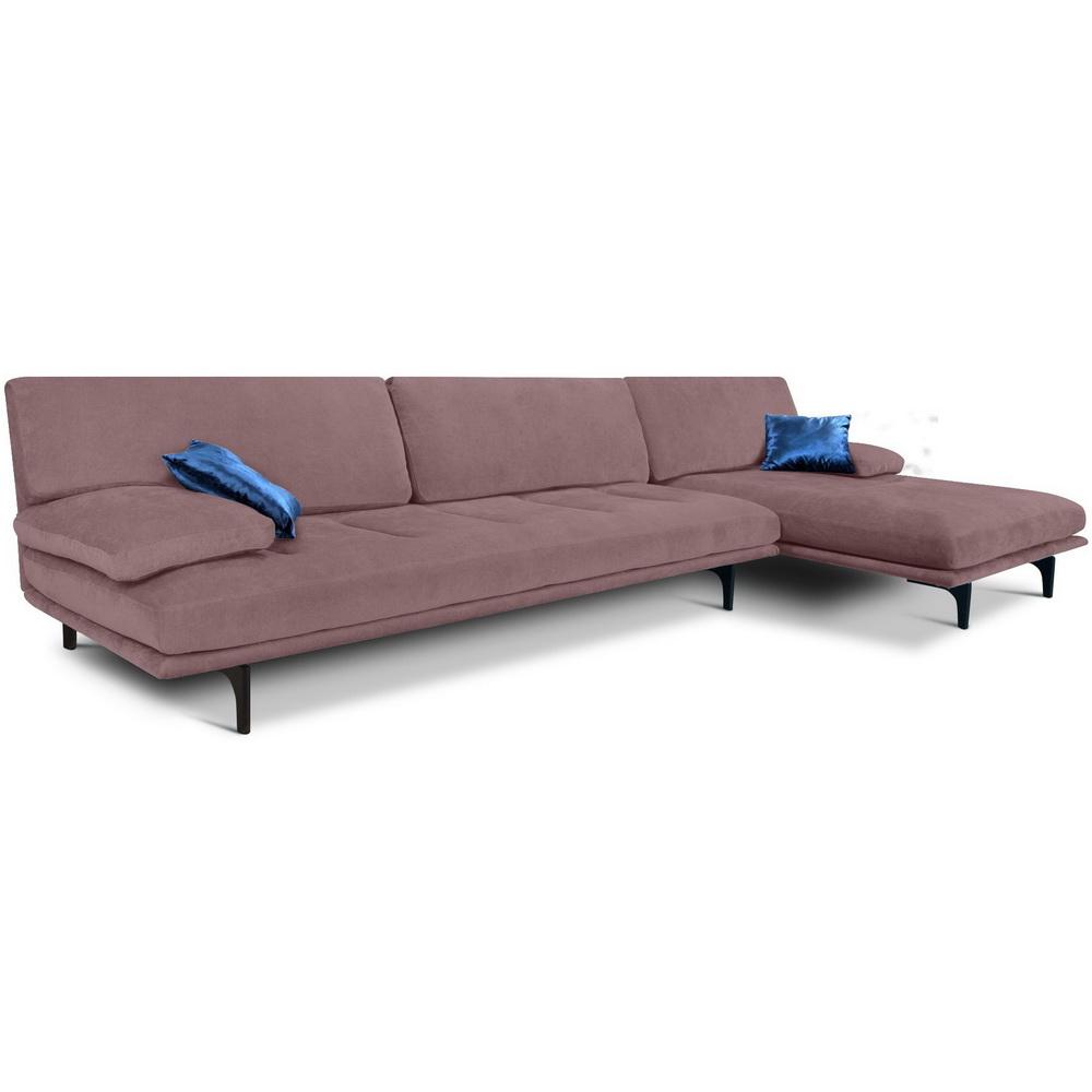 Угловой диван Версаче - 820188 – 1