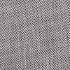 Текстиль рогожка черно-белый +1148 грн.
