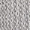 Текстиль серый рогожка +1148 грн.