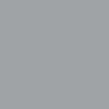 серый +0 грн.