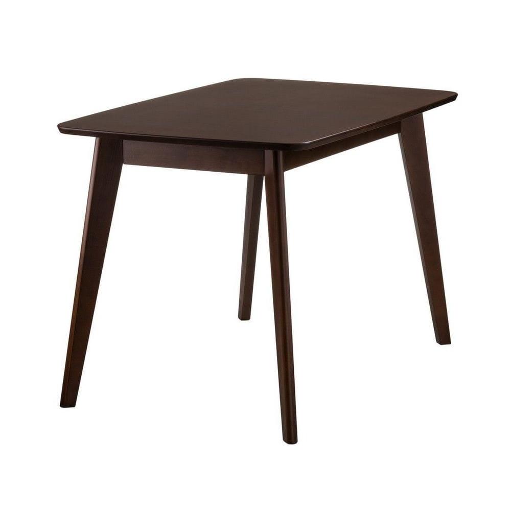 Купить столы для кухни