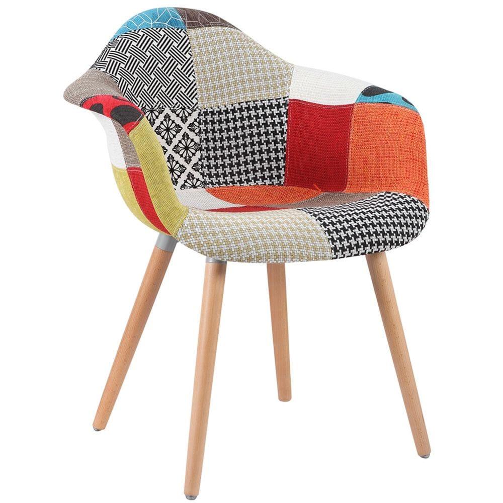 Купить кресла для гостинной