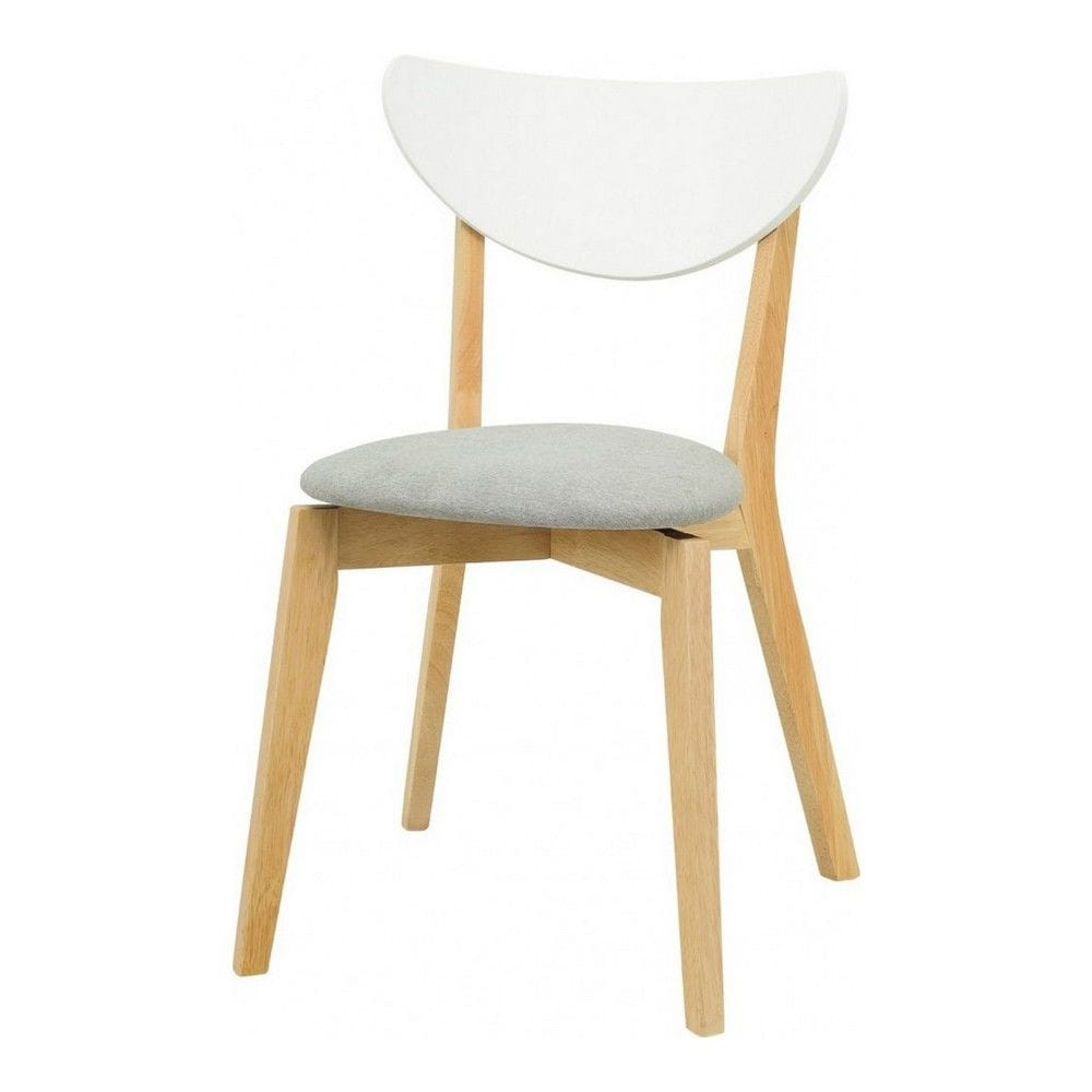 Купить стулья обеденные для кухни