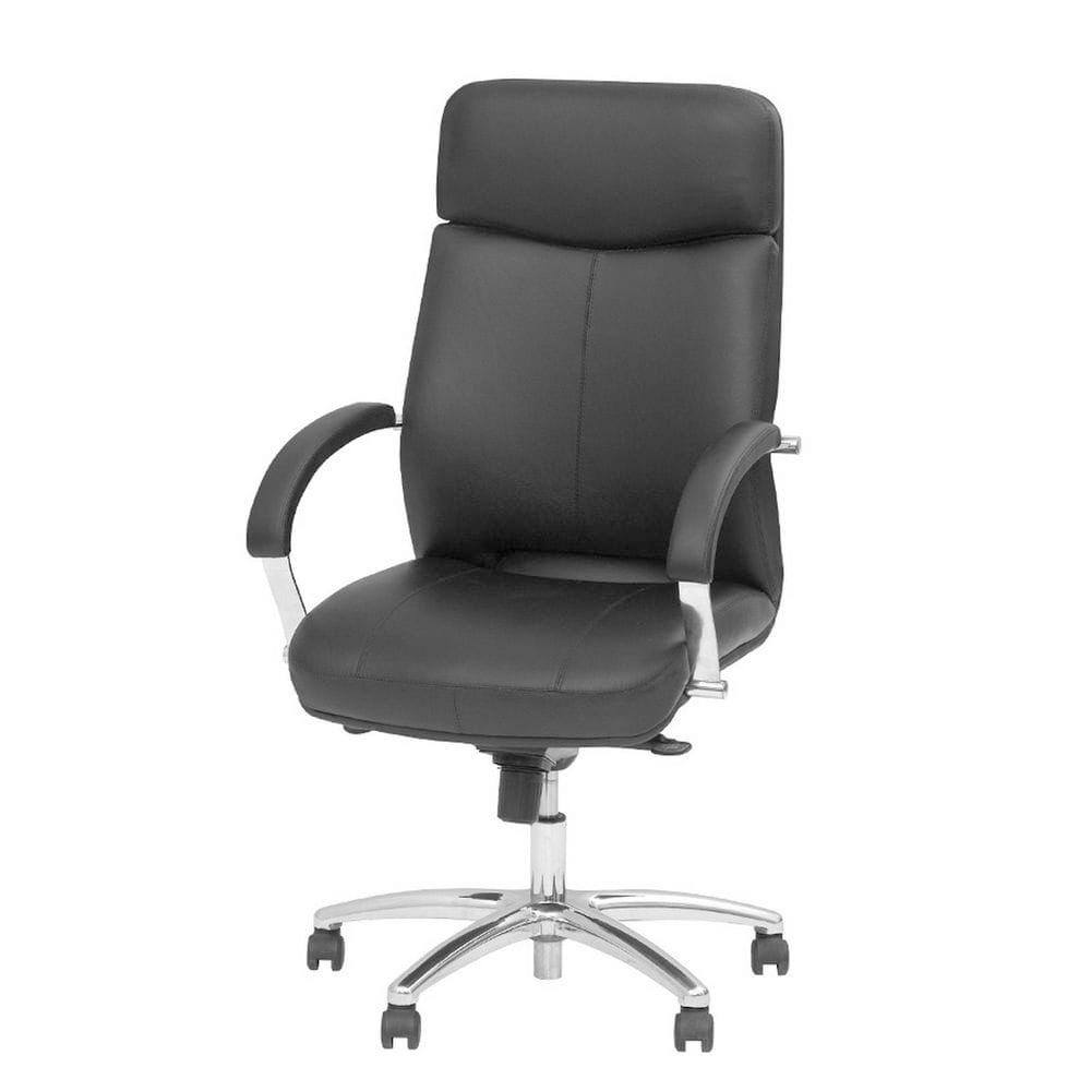 Купить кресла офисные