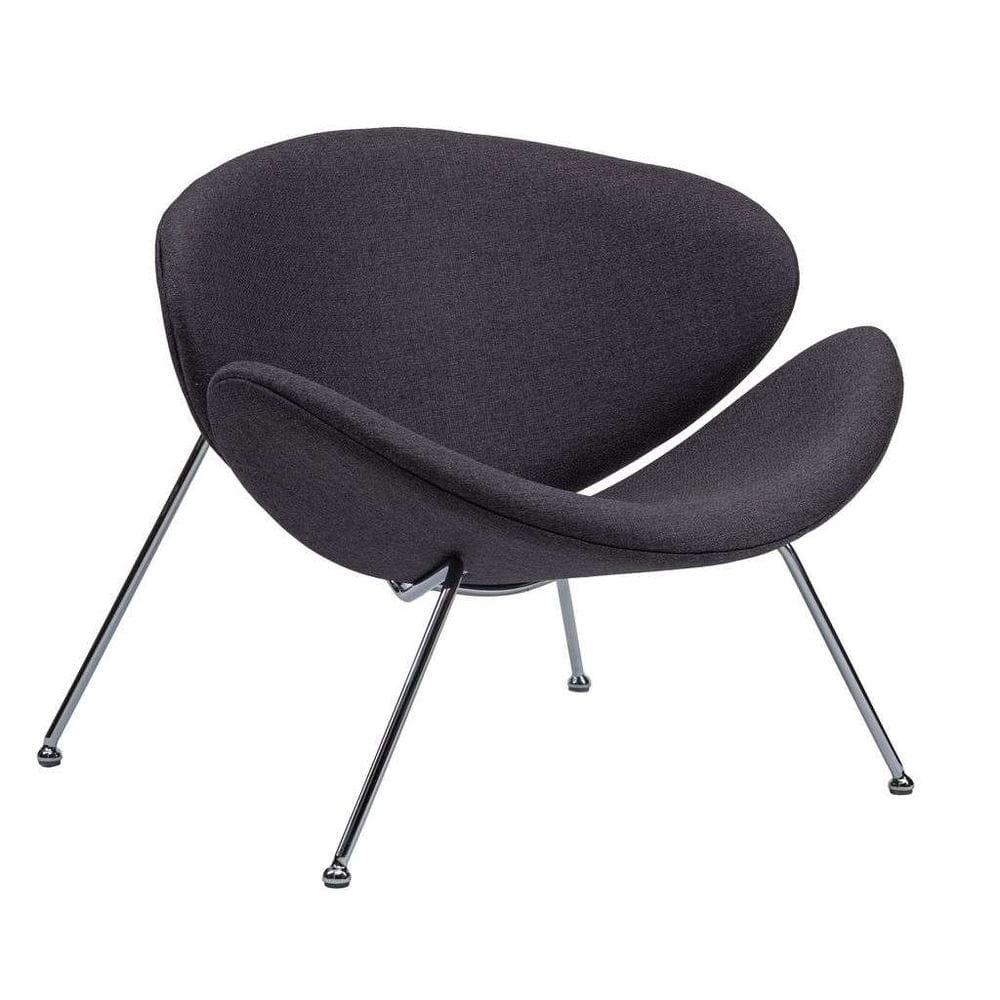 Купить кресла