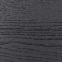 коричнево-чорний +0.0000