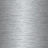 металлик +0.0000